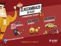 elrecambiazo web