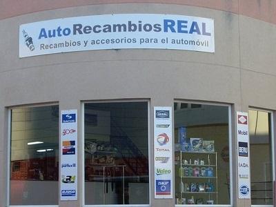 Fachada-Auto-Recambios-Real-Torremolinos_1156094410_291206_1024x593