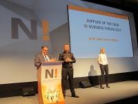 MRyT_NexusBusinessForum2017_IMG_9084[1]