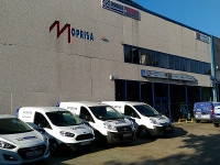 MOPRISA-Aser-MRyT[1]