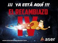 el-recambiazo-iv-45382[1]