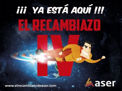 el-recambiazo-iv-45382[fusion_builder_container hundred_percent=