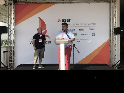 Jose-Luis-Bravo-Aser-Margalef_1228387153_338502_660x372[1]