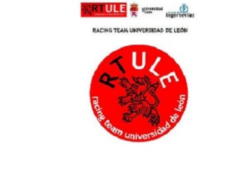 ASER y Aljocar colaboran con la Universidad de León en el proyecto RTULE