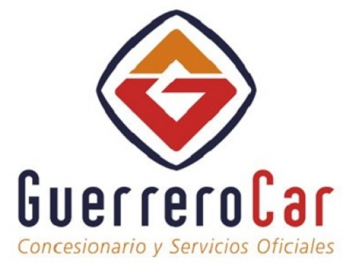 Recambios Guerrero Car se incorpora al Grupo  Aser