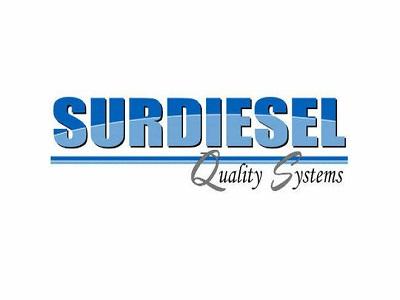 Surdiesel-Quality-Systems-fortalecer-posicion_1317478260_389516_660x372