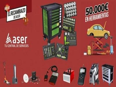 diario-recambiazo-dia19_9_640x307
