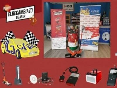 diario-recambiazo-dia6_9_640x307