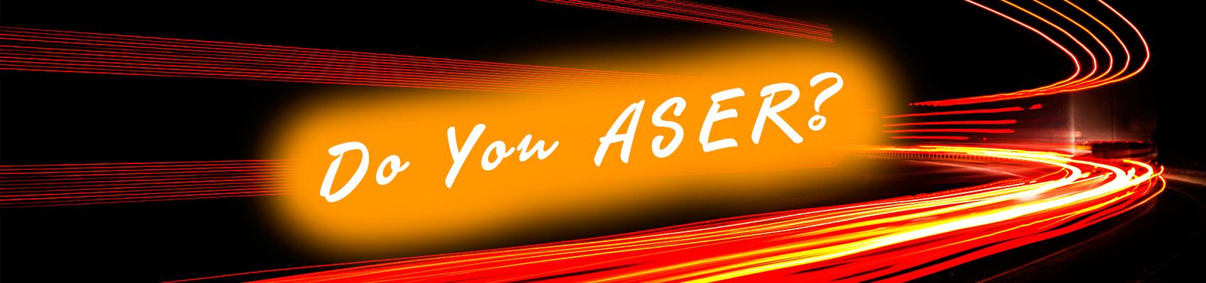 Asergeneralslider2