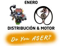 Banner 12 causas ENERO 400x300