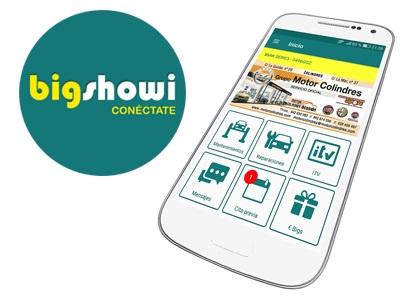bigshowi-1