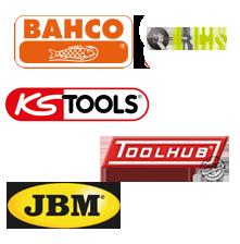 herramientas-1