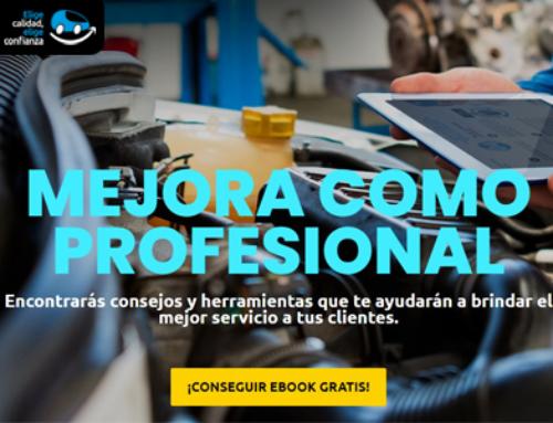 Gratis el Ebook para fidelizar a tu cliente – ECEC