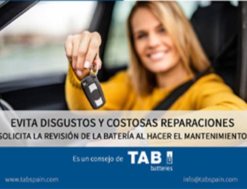 La importancia de revisar la batería en invierno – TAB batteries