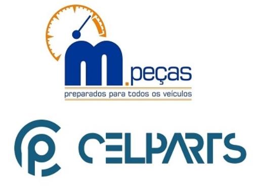Aser incorpora dos nuevos socios Portugueses