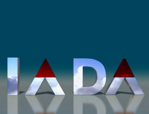 Boletín IADA – El líquido de frenos