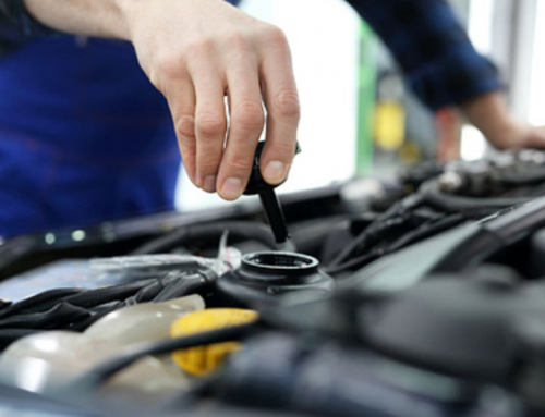 """El precio de """"NO MANTENER"""" tu vehículo en condiciones óptimas"""